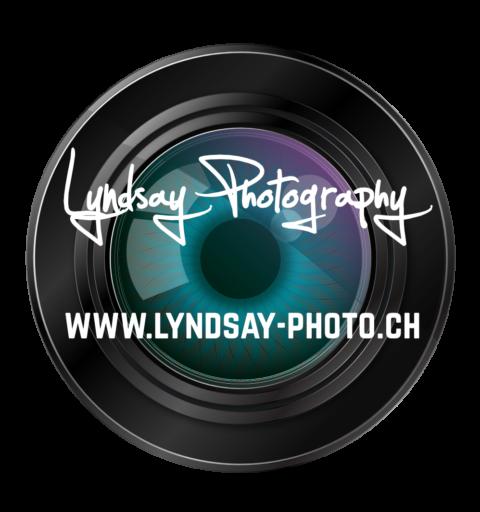 Lyndsay Photography